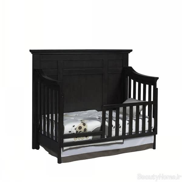 Model beds for children (18)