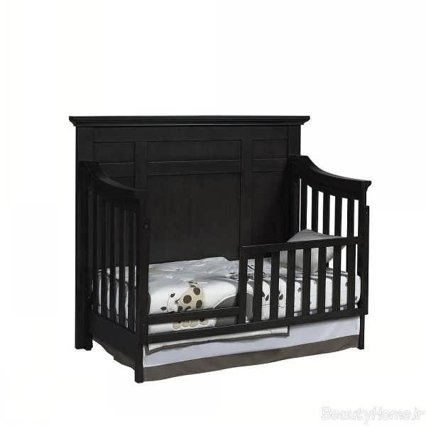 Model beds for children (18)