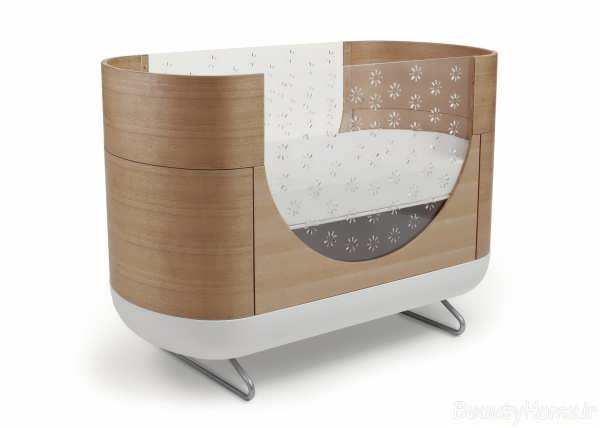 Model beds for children (2)