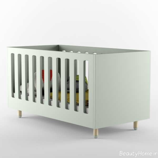 Model beds for children (21)