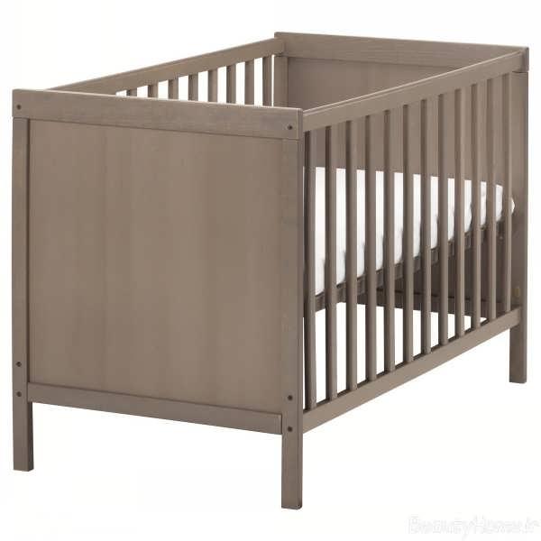 Model beds for children (4)