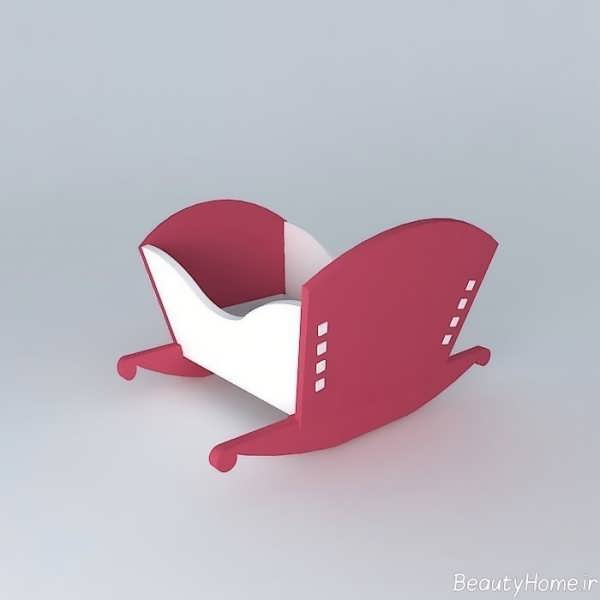 Model beds for children (7)