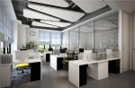 office-interior-decoration