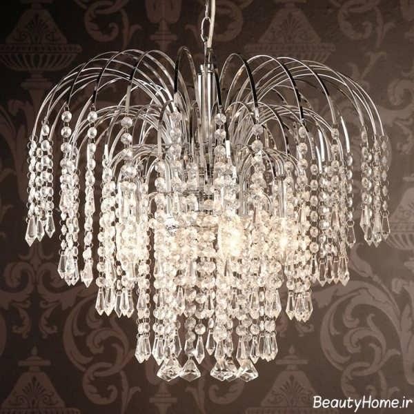 ceiling-chandelier-model-7