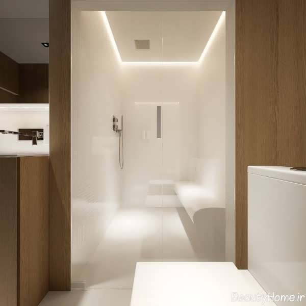 دیزاین دکوراسیون داخلی منزل