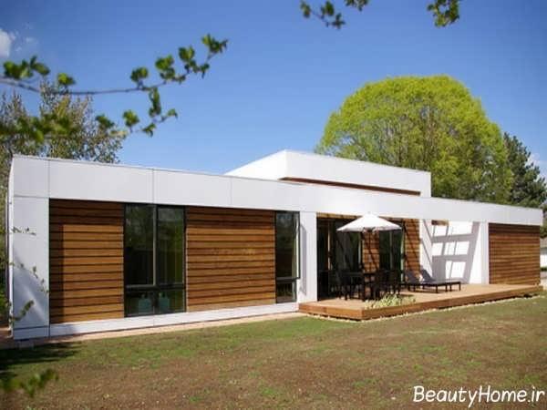 exterior-of-modern-home-villa-15