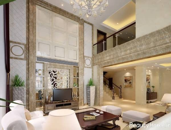 for Interior design for duplex living room