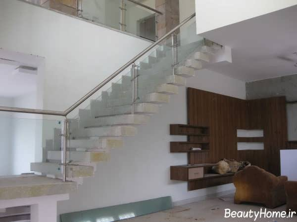 for Duplex house designs interior