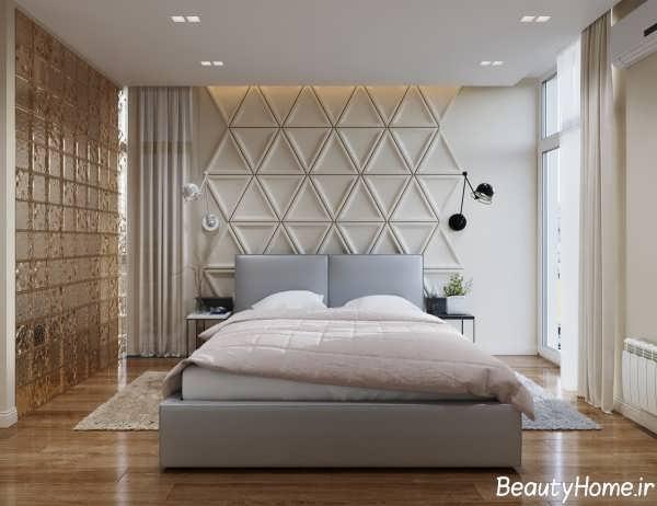 طراحی دوراسیون شیک برای منازل کوچک