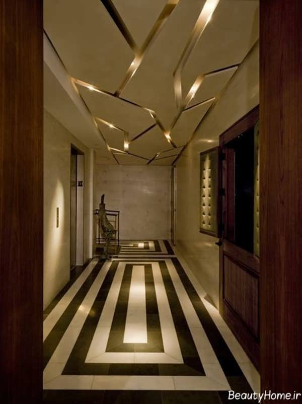 false ceiling design for small bedroom 2018 simple minimalist home rh horux co Beautifull Ceiling Bedroom Design Simple Bedroom Ceiling Designs