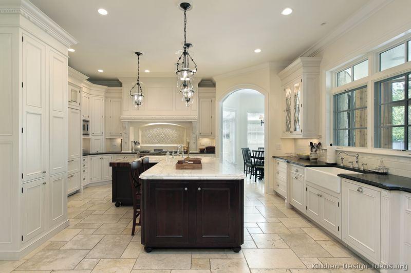 تبدیل آشپزخانه قدیمی به آشپزخانه مدرن با کمک 10 روش کاربردی