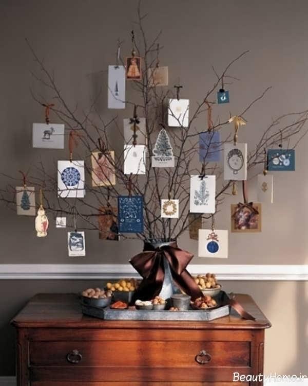 خلاقیت و ابتکار در دکوراسیون منزل