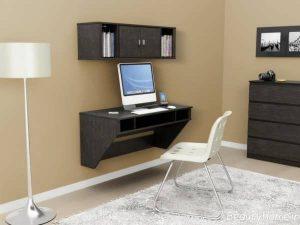 مدل میز لپ تاپ