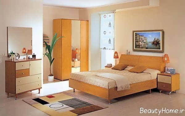 نکات فنگ شویی در اتاق خواب