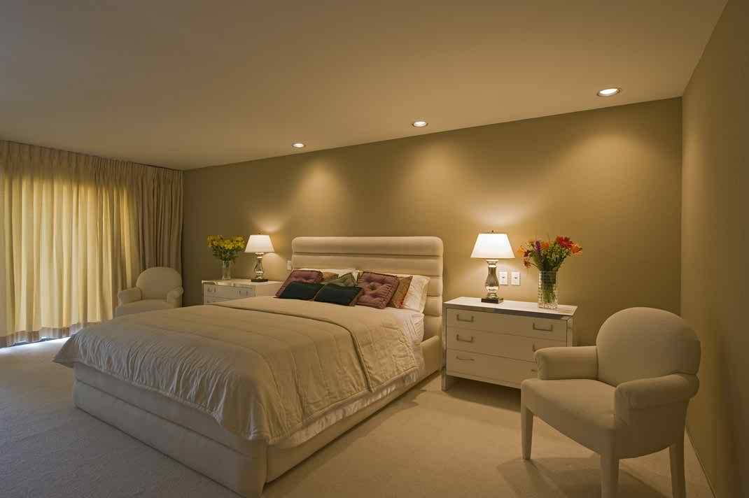 راهنمای فنگ شویی اتاق خواب