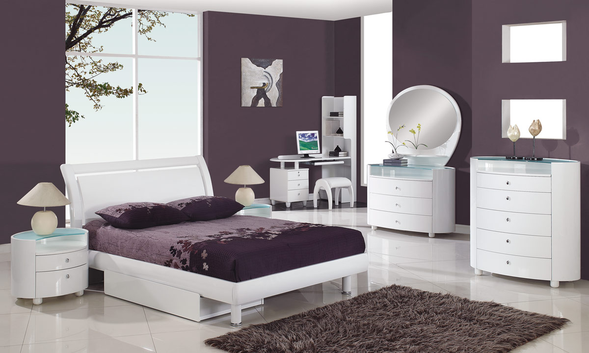 for Ikea grey bedroom furniture