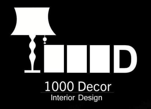 طراحی و اجرای دکوراسیون داخلی و فضای باز شرکت 1000 دکور