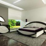 مدل سرویس خواب اسپرت و شیک برای اتاق خواب های ایرانی