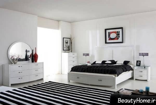 [تصویر:  Bed-model-sports-5.jpg]