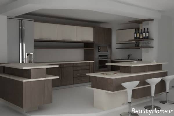 28 3d kitchen design bunnings 3d kitchen planner for Bunnings in home kitchen design
