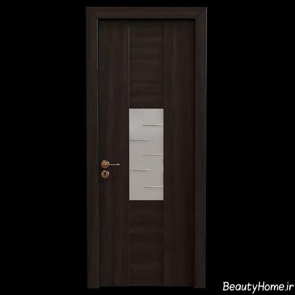 مدل درب اتاق
