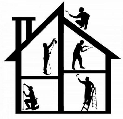 خدمات ساختمانی اوستاپ