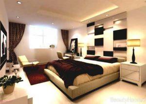 رنگ مناسب برای اتاق خواب عروس و داماد