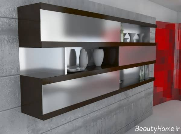 بهترین دکوراسیون آشپزخانه ساده