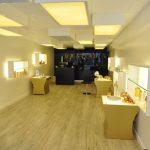 مدل کناف سقف مغازه با جدیدترین طرح ها