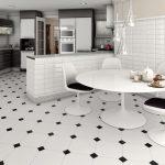 مدل سرامیک کف آشپزخانه