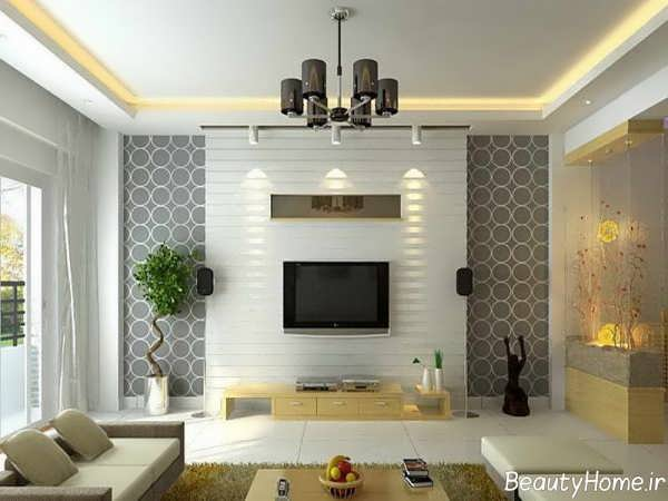 28 - Wallpaper design for living room price ...
