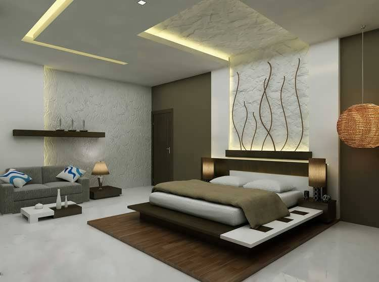 for Inter home design