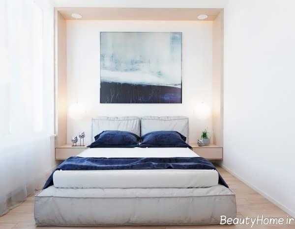 بهترین کفپوش آپارتمان های یک خوابه