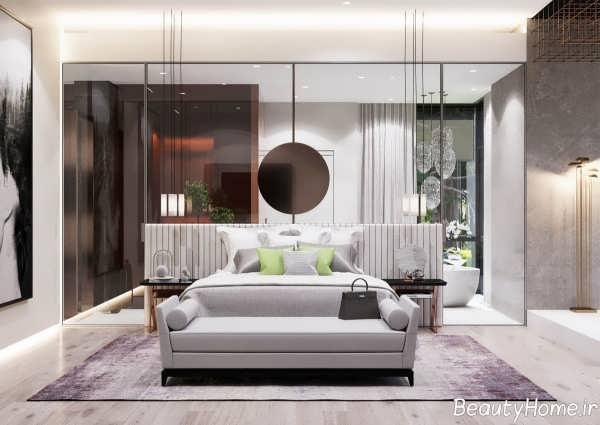 ایده های نو در دکوراسیون داخلی منزل