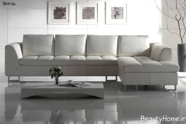 Astounding Gray Leather Couches For Sale Shop Diana Dark Brown Beatyapartments Chair Design Images Beatyapartmentscom