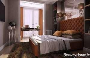 مدل تخت خواب جدید