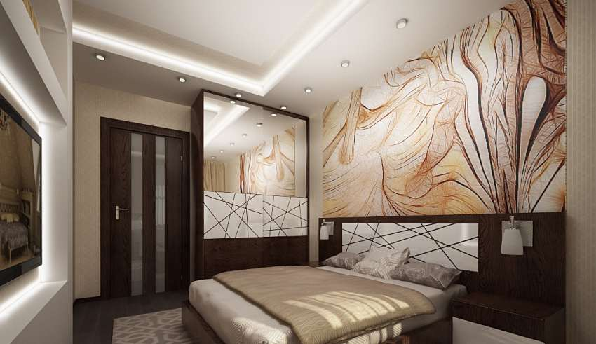 [تصویر:  European-bedroom-850x491.jpg]