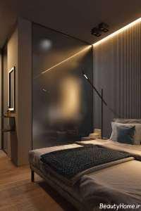 نوپردازی ایده آل اتاق خواب