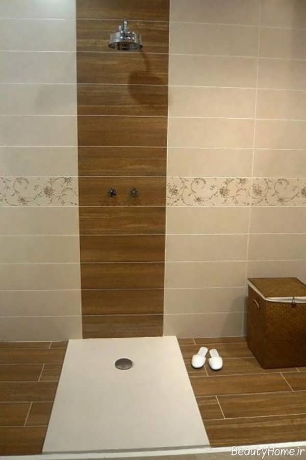 for Bathroom designs malaysia