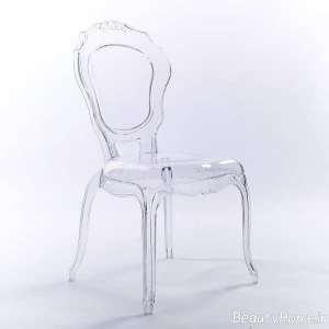 طراحی صندلی اتاق