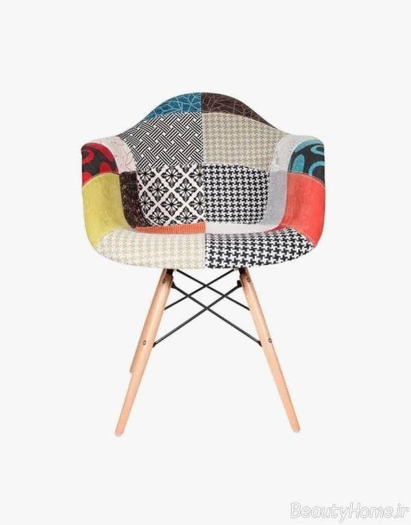 مدل ایده ال صندلی اتاق