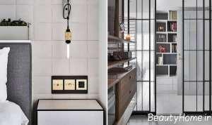 طراحی داخلی خانوادگی