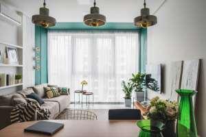 دکوراسیون فضای داخلی منزل