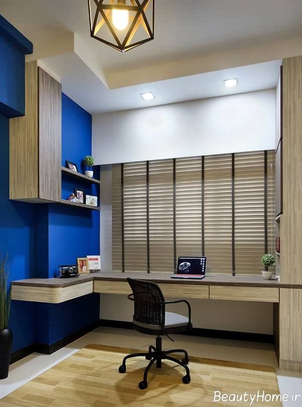 Best 25+ Study room design ideas on Pinterest | Home study ...