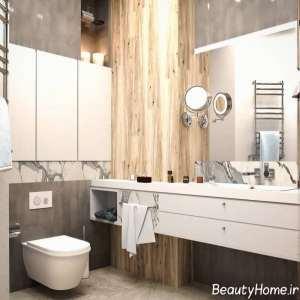 طراحی خلاقانه فضای منزل