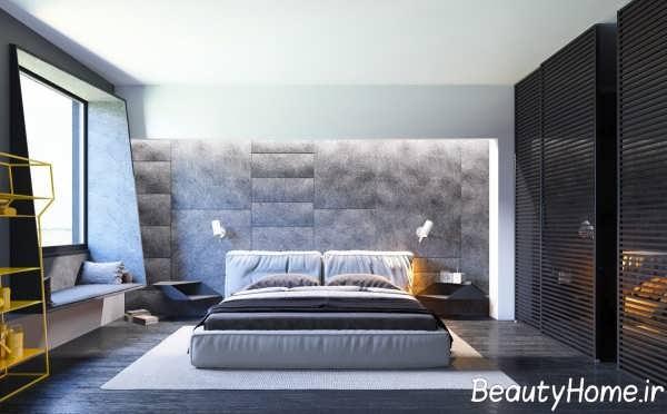 طراحی ظریف داخلی منزل