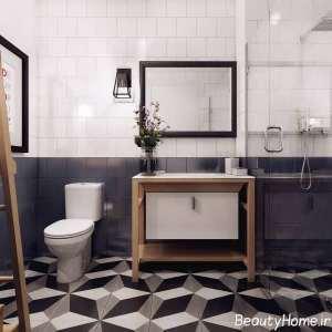 طراحی داخلی نوردیک اروپا