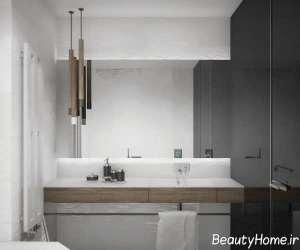حمام خاکستری