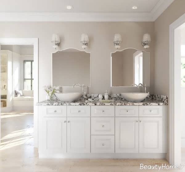 Bathroom Cabinets 16