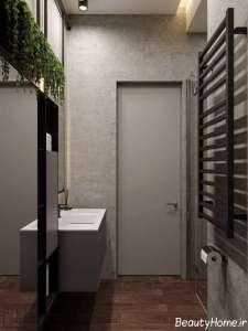 دیزاین فوق العاده داخلی